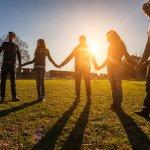 פנימיות נוער בסיכון – על המגורים והצוות המיוחד