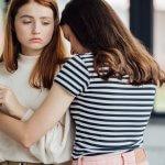 בית ספר לילדים עם בעיות רגשיות