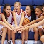 הילדים חולמים להיות שחקני כדורסל? כך תפעלו