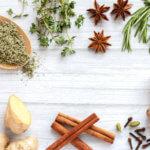 טיפול טבעי במחלות באמצעות צמחי מרפא
