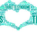 תנועות לא רצוניות בפנים – גורמים וטיפול