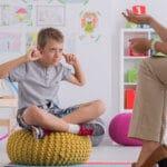 טיפול רגשי לילדים – למצוקות, חרדות ועוד