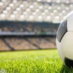 כדורגל מקצועי – אתגר רגשי, מנטאלי, נפשי