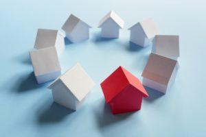 קניית בית מכונס נכסים