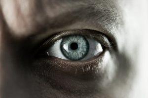 מחלות רשתית העין
