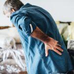 טיפול בכאבים כרוניים – אל תכאבו לבד
